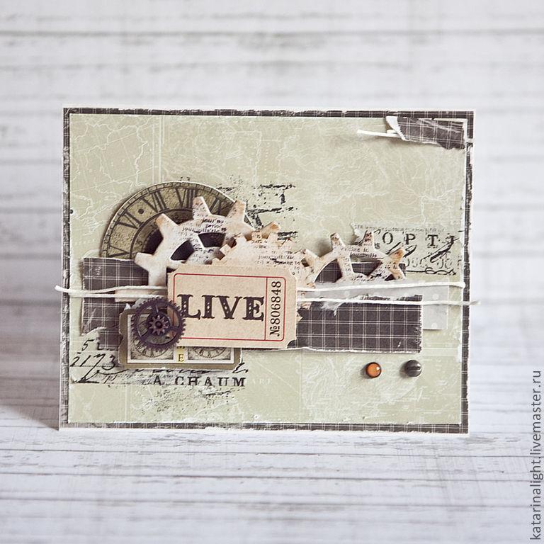 Скетчи для открыток для мужчин