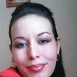 Диана Хасанова (kazanskaja13jaa) - Ярмарка Мастеров - ручная работа, handmade