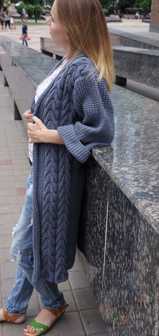 Fazilykova