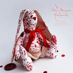 Анна Абрамова (AnyutaAbramova) - Ярмарка Мастеров - ручная работа, handmade