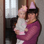 Ирина Кабаева - Ярмарка Мастеров - ручная работа, handmade