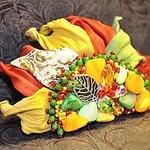 Старостина Марина (starostina) - Ярмарка Мастеров - ручная работа, handmade