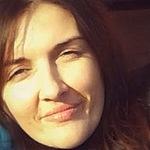 Алёна Кириллова (isdelimiter) - Ярмарка Мастеров - ручная работа, handmade