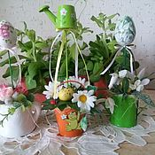 Подарки к праздникам ручной работы. Ярмарка Мастеров - ручная работа маленькие радости. Handmade.