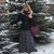 Сонец Татьяна (живопись) - Ярмарка Мастеров - ручная работа, handmade