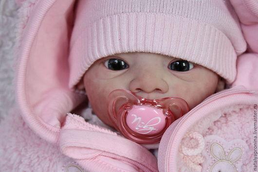 Куклы-младенцы и reborn ручной работы. Ярмарка Мастеров - ручная работа. Купить Кукла реборн Макс. Handmade. Кукла, стекло