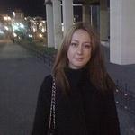 Кудесница Олеся - Ярмарка Мастеров - ручная работа, handmade