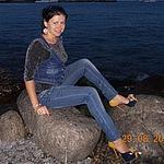 Мария Кузнецова (mary0203) - Ярмарка Мастеров - ручная работа, handmade