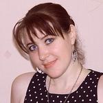 Kristine Neumann - Ярмарка Мастеров - ручная работа, handmade