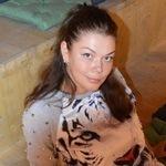 Полина Солодовникова (sweetfigures) - Ярмарка Мастеров - ручная работа, handmade
