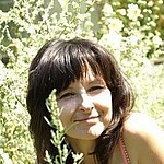 Инга Берёза(Михалёва) (argioppa7619) - Ярмарка Мастеров - ручная работа, handmade