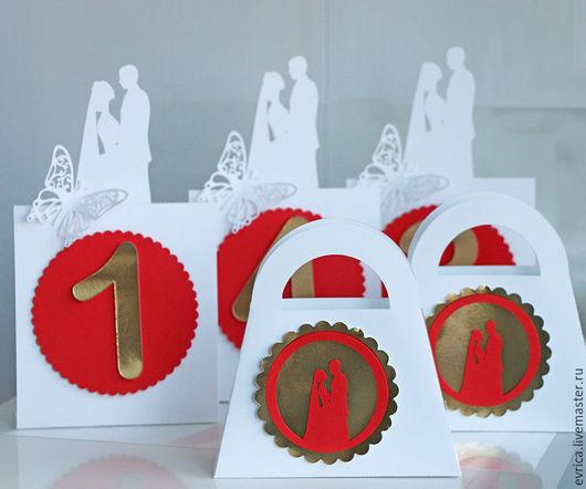 Жених и невеста номер  для стола свадебные аксессуары ажурная вырубка, свадьба 2016 Рассадочные карточки  рассадочные карточки модный цвет свадьба 2016