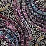 Антикварные Бусины (antique Beads) - Ярмарка Мастеров - ручная работа, handmade