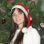 Екатерина Быстрова (Bystrova) - Ярмарка Мастеров - ручная работа, handmade