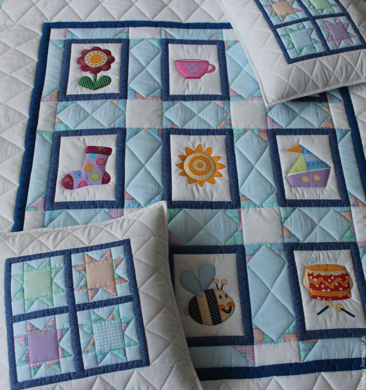 Наполнитель для детского одеяла своими руками 76