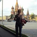 Ирина Чуйкова (zuefh415) - Ярмарка Мастеров - ручная работа, handmade