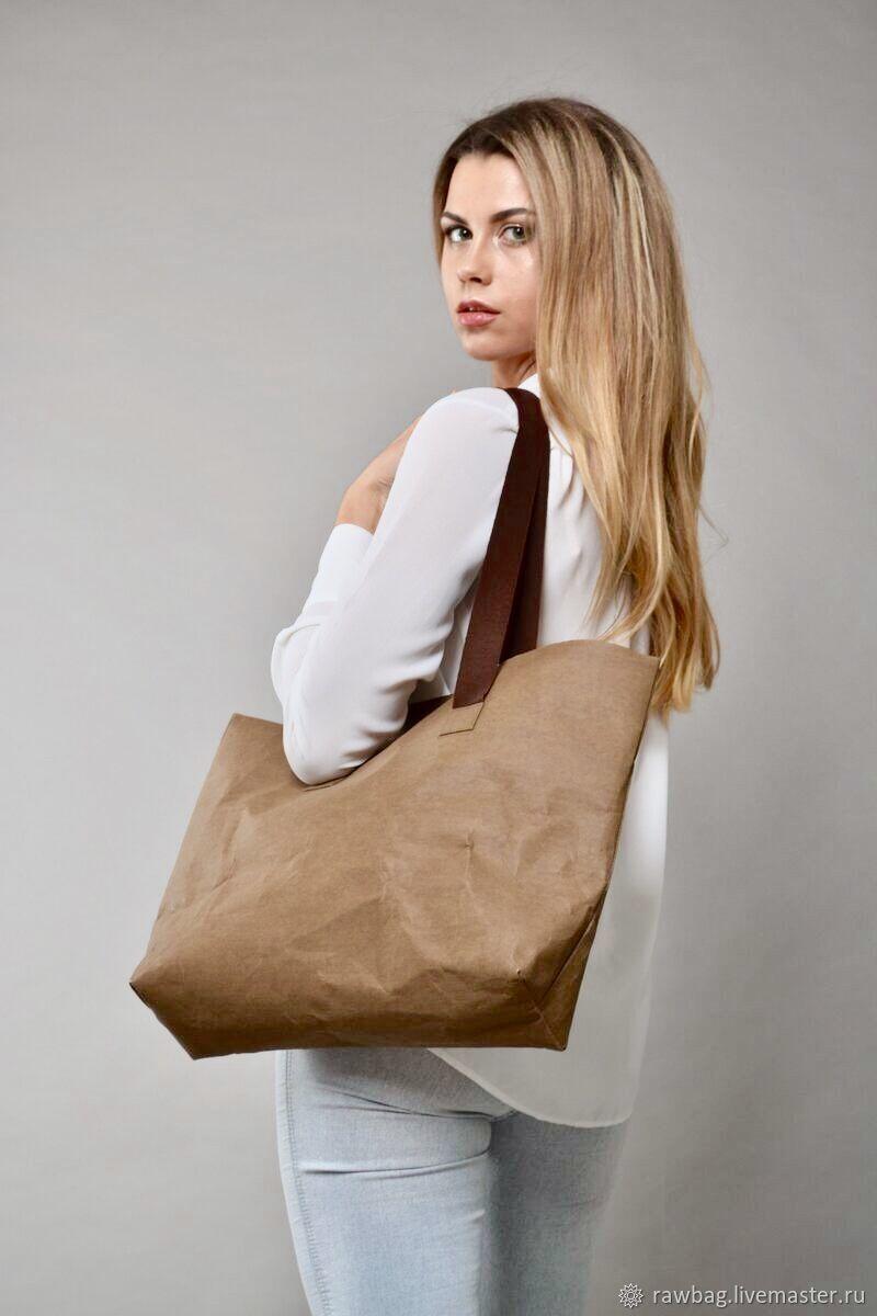 Toute сумка-шоппер, Сумка-шоппер, Севастополь,  Фото №1