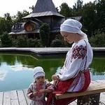 Ведана - Ярмарка Мастеров - ручная работа, handmade