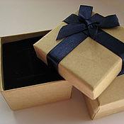 Как упаковать коробку в бумагу как правильно завернуть