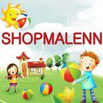 shopmalenn - Ярмарка Мастеров - ручная работа, handmade