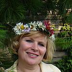 Лариса Никитина (LaraNik) - Ярмарка Мастеров - ручная работа, handmade