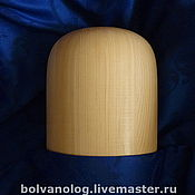 Материалы для творчества handmade. Livemaster - original item SEMICIRCULAR-высота22cm. Handmade.