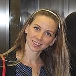 Василиса Хамандритова (two-sisters) - Ярмарка Мастеров - ручная работа, handmade