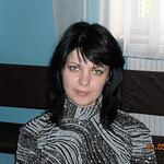 Irina Luk - Ярмарка Мастеров - ручная работа, handmade