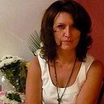 Елена Кучерова (Kucherova-ES) - Ярмарка Мастеров - ручная работа, handmade