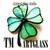 TM Art Glass(витражная мастерская) - Ярмарка Мастеров - ручная работа, handmade