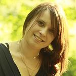 Екатерина (ekaterina25) - Ярмарка Мастеров - ручная работа, handmade
