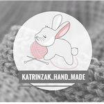 KatrinZak_hand_made - Ярмарка Мастеров - ручная работа, handmade