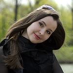 Лиана Братко (liana-bratko) - Ярмарка Мастеров - ручная работа, handmade