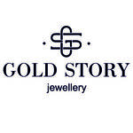 gold-story