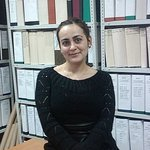 Ульзана Султанова - Ярмарка Мастеров - ручная работа, handmade