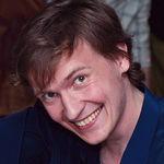 Игорь Боков (igorbokov) - Ярмарка Мастеров - ручная работа, handmade
