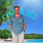 coco-blues