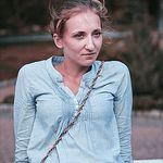 вязание от Валетины( tmshine) - Ярмарка Мастеров - ручная работа, handmade