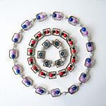 Vetta украшения - Ярмарка Мастеров - ручная работа, handmade