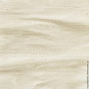 Материалы для творчества ручной работы. Ярмарка Мастеров - ручная работа Портьерный шелк James Hare Англия. Handmade.