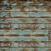 """Фото ручной работы. Ярмарка Мастеров - ручная работа Фото: Фотофон виниловый """"Патина"""". Handmade."""