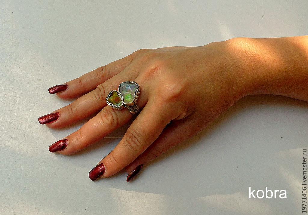 Уменьшить размер кольца стоимость