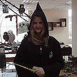 Елена Чумакова (miraclesun) - Ярмарка Мастеров - ручная работа, handmade