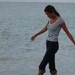 Марина (Inconnue) - Ярмарка Мастеров - ручная работа, handmade