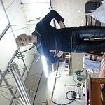 Алла Кириленко - Ярмарка Мастеров - ручная работа, handmade