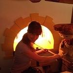 Marina Gurkina (suvenir17777) - Ярмарка Мастеров - ручная работа, handmade