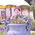 Слингобусы, игрушки для малышей (skasochniypegac) - Ярмарка Мастеров - ручная работа, handmade