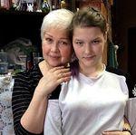 Марина Трифонова - Ярмарка Мастеров - ручная работа, handmade