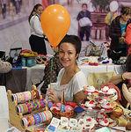 Ароматные подарки (StasyaKuba) - Ярмарка Мастеров - ручная работа, handmade