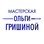 Ольги Гришиной (olgrishina) - Ярмарка Мастеров - ручная работа, handmade